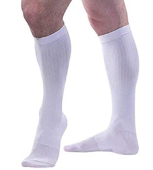 Allegro Women's 18-22 mmHg Essential 110 Trouser Compression Sock