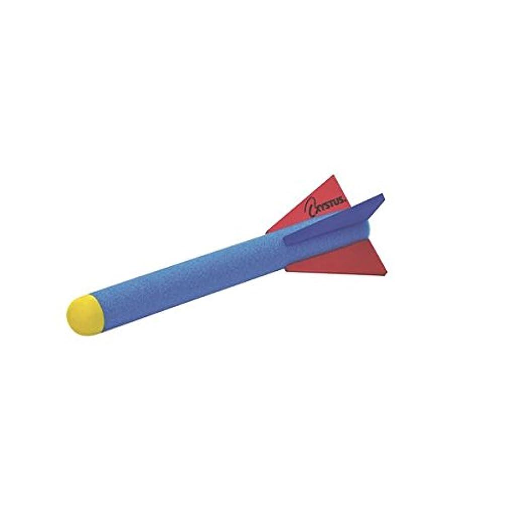 ストレンジャー前件コールドTOEI LIGHT(トーエイライト) フォームロケット45 B6264(ボール投げ練習に)