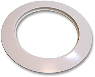 Ceiling Rose Halo(dama. Ceil) - Price For 1 Each