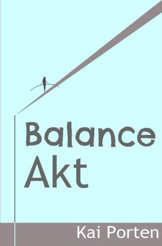 BalanceAkt: Wie du produktiv wirst, ohne dich zu stressen
