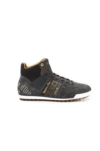 Pantofola verstellbar