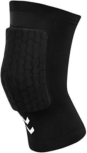 Hummel Protection Knee Short Sleeve Black - M