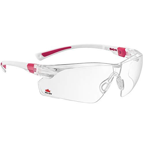 Top 16 dental assistant glasses anti fog for 2021