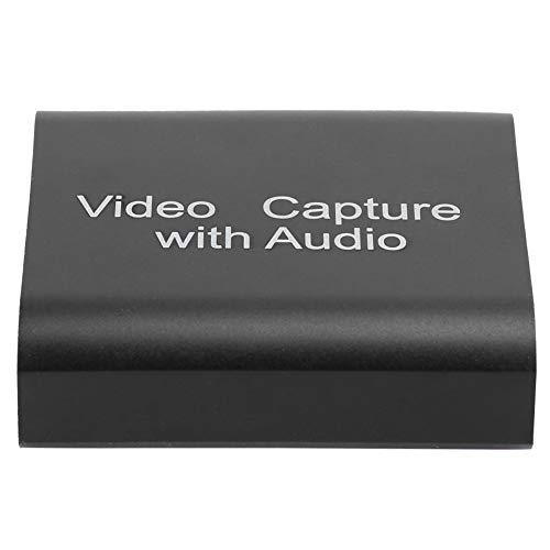 Bediffer Video-Gerät,...