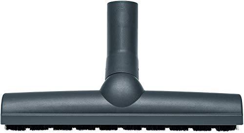 Siemens VZ123HD Bodenbürste für Parkett und Hartböden / Saugbreite 300 mm