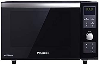 Amazon.es: combi horno microondas