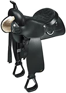 Best 17 inch saddle Reviews