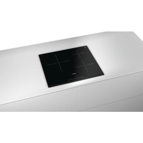 Bosch PIJ651FC1E