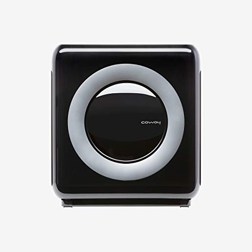 Coway AP-1512HH Mighty Air Purifier - $149.99 at Amazon