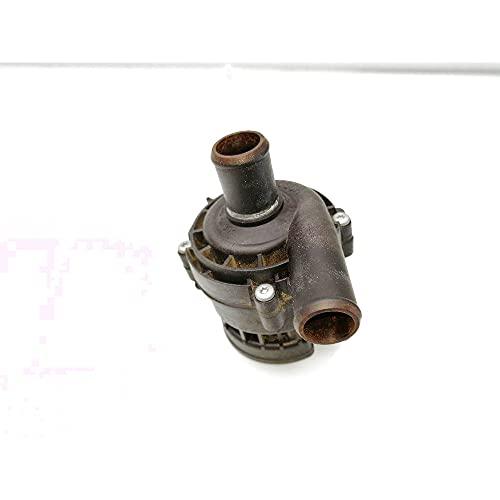 Bomba Agua Volkswagen Crafter Combi (2e) A2118350364, 0392023000 (usado) (id:sidlp371045)