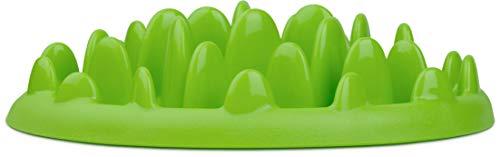 Karlie 44100 Northmate Green Mini, 29 x 22.5 x 7 cm, L ⭐