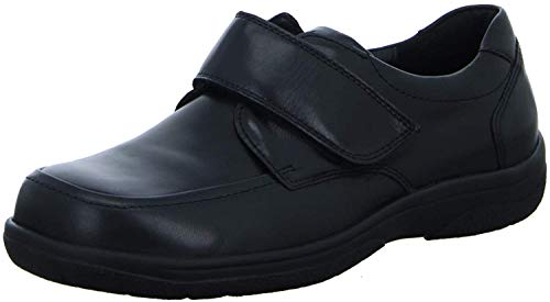Gabor Shoes AG 633301 174 001 Ken - Ken Gr. 12