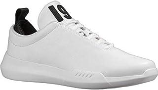 [ケースイス] メンズ スニーカー Gen-K Icon Sneaker [並行輸入品]
