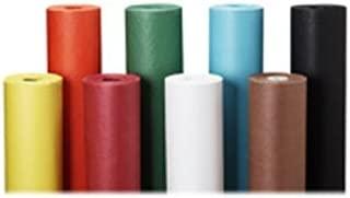 PAC63300 - Rainbow Duo-Finish Colored Kraft Paper