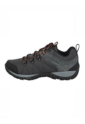 Chaussures de Randonnée Columbia pour Homme Peakfreak Venture LT