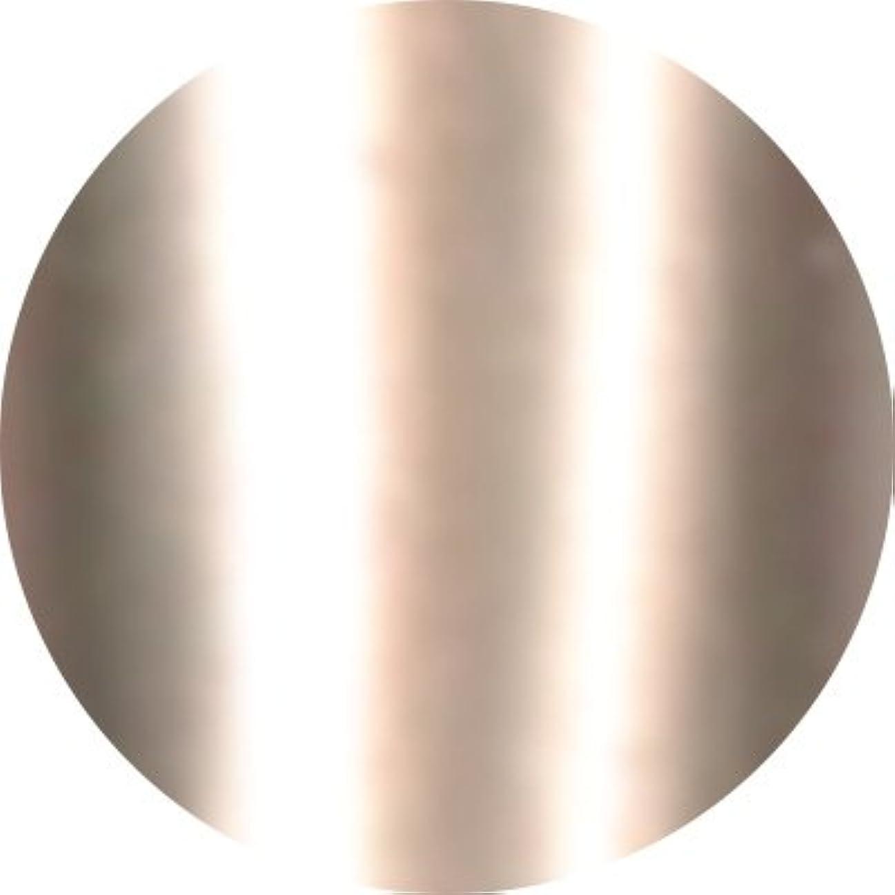 溶かす登山家スカートJewelry jel(ジュエリージェル) カラージェル 5ml<BR>メタリック MT005