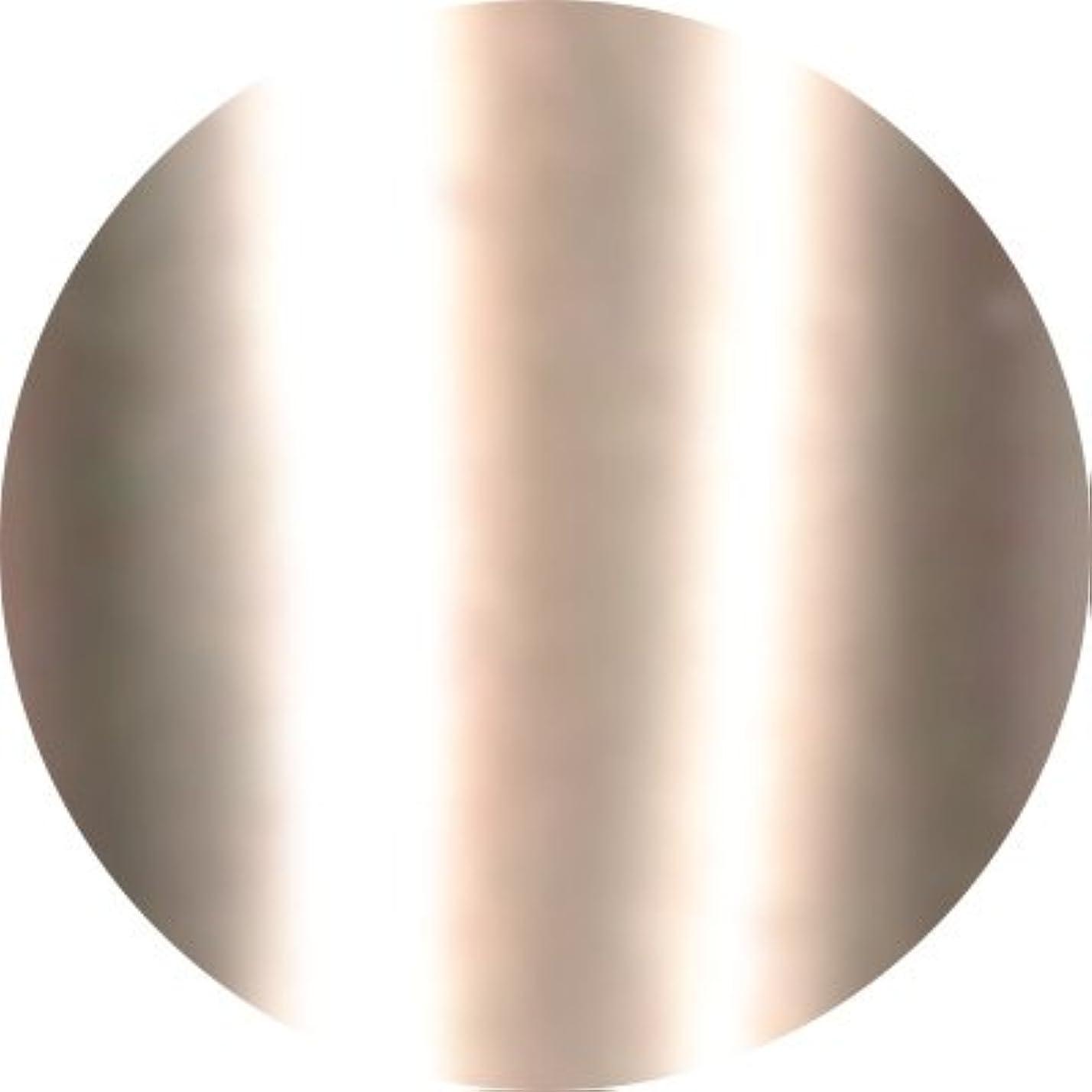 時代遅れ半ば材料Jewelry jel(ジュエリージェル) カラージェル 5ml<BR>メタリック MT005