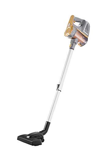 Adler ad-7036 scopa elettrica 800 W, contenitore per la polvere da 1,5 litri