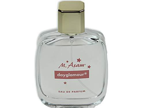 M. Asam® DAYGLAMOUR Eau de Parfum 100ml