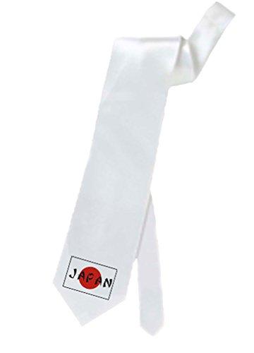 Kdomania - Cravate Japan