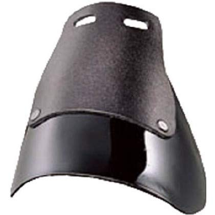 ミドリ安全 安全靴用甲プロテクターA2Mサイズ MKP-A2-M