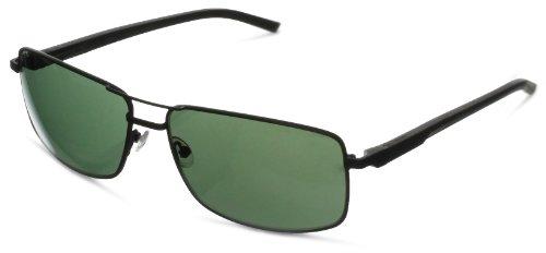 TAG HeuerHerren Sonnenbrille