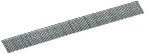 Dewalt BT-Stifte DNBT1815GZ (18 GA, Stauchkopf galvanisiert, Typ 0°, Drahtmaß: 1,25 x 1,0 mm, 15mm Länge, 5.000 Stück)