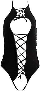 ملابس نوم داخلية للسيدات من كوكونت