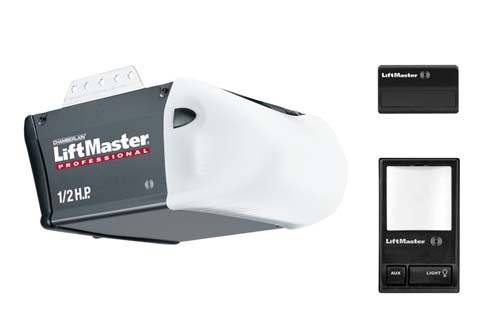 LiftMaster 3255 Contractor Series