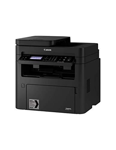 Canon i-SENSYS MF264dw A4 S/W-Laser MFP Drucken Kopieren Scannen