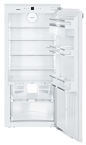 Liebherr IKBP 2360-22 Premium BioFresh Vollraumkühlschrank