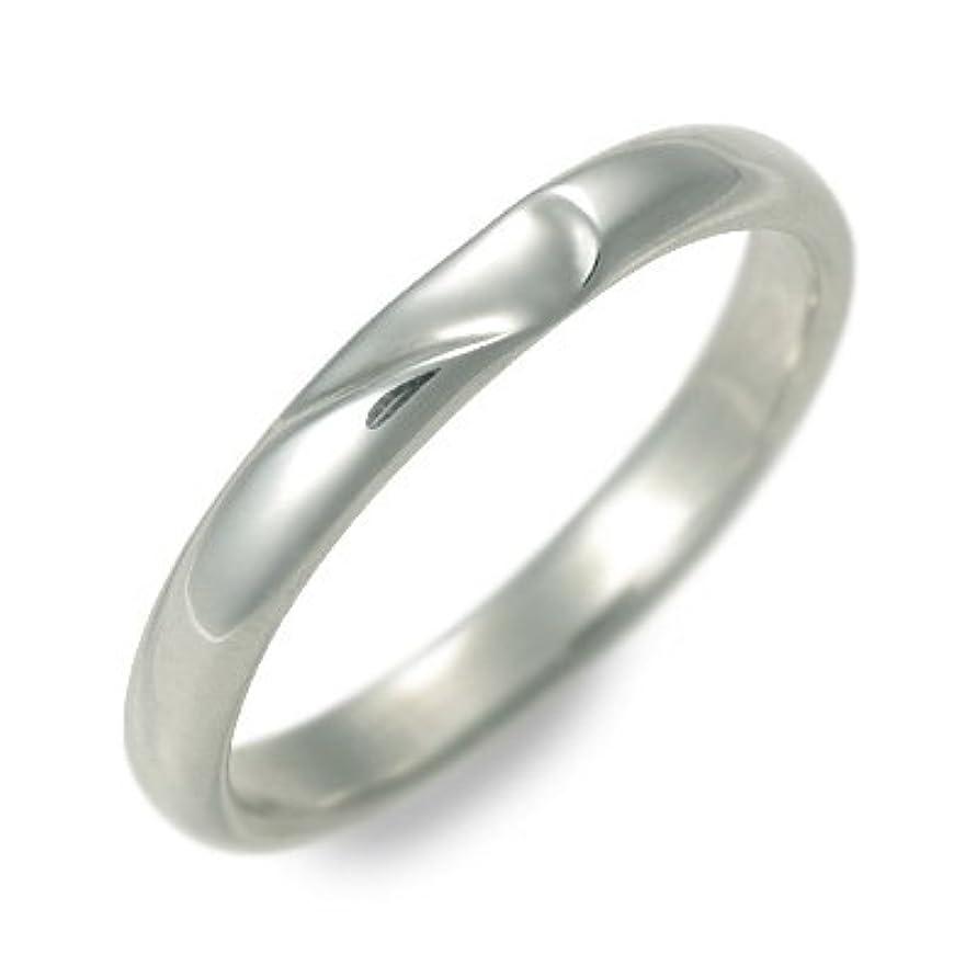 挨拶キャンペーンアイスクリーム[ハートオブコンセプト] シルバー リング 指輪 婚約指輪 結婚指輪 エンゲージリング ハート メンズ 15.0号 HCR-240M-15
