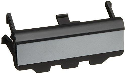 Samsung JC97-03249A Mea Unit-Holder Pad
