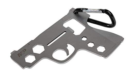 Smith & Wesson M&P Utensile Multi-Uso per Pistola M&P