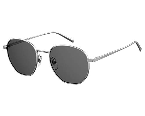 Marc Jacobs Mujer gafas de sol MARC 434/S, 010/IR, 51
