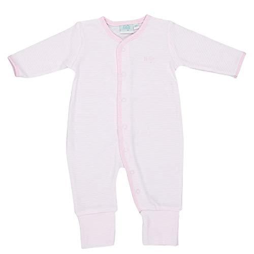 Feetje - Salopette - Manches Longues - Bébé (garçon) 0 à 24 Mois - Rose - 86 cm