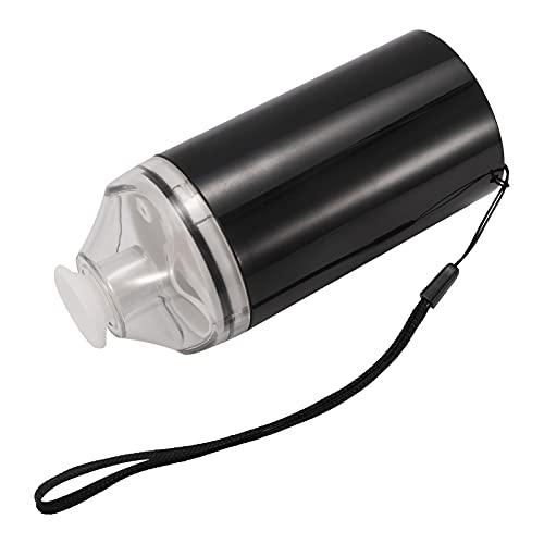 Macchina per sottovuoto, sigillatrice sottovuoto, per alimenti, portatile, sottovuoto, per la casa, con cavo USB