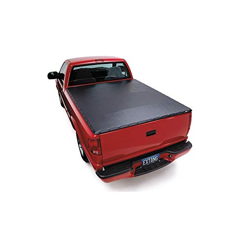 Extang Full Tilt Truck Bed Tonneau Cover  | 8425 | Fits 09-18, 19/20 Classic Dodge RAM 1500/2500/3500 5'7' Bed