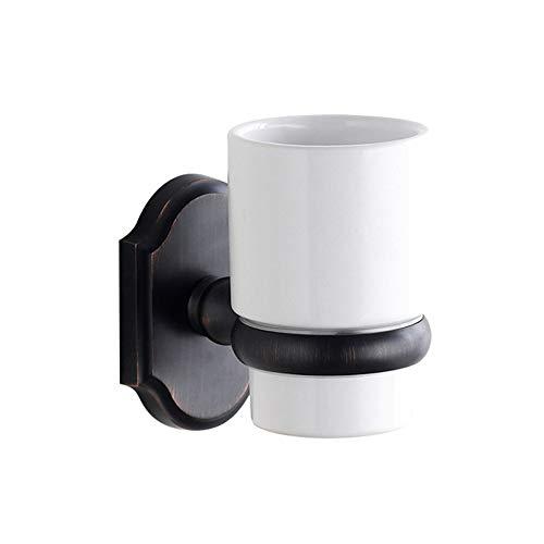 Accessoires de Salle de Bain Porte-Rouleau Taille : 1pc Acier Inoxydable Porte-Papier hygi/énique Rishx Porte-Papier de Toilette Mural avec Diamant
