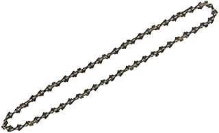 """Oregon 91PXL052G 14"""" Chain Saw Chain .375 x 52 DL Replaces Homelite"""