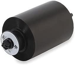 Brady IP-R6002 Black 6000 Series Thermal Transfer Printer Ribbon