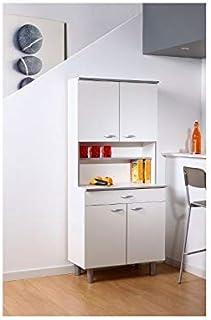 Amazon Fr Vaisselier Ikea