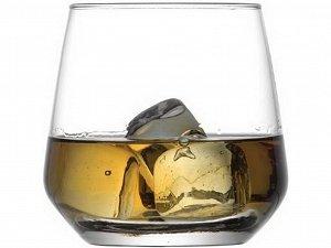 Sables & Reflets 6 Verres à Whisky et Cognac spécial dégustation