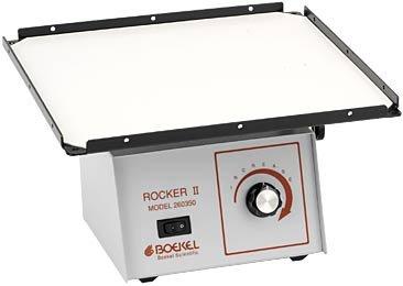Rocker High material II Ultra-Cheap Deals 115V