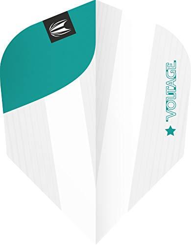Target Rob Cross G2 Pro.Ultra Standard No6 Flights