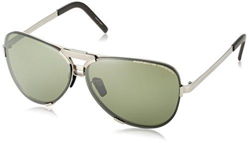 Porsche Design Sonnenbrille (P8678 B 67)