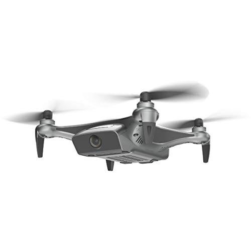 Aee MACH 1 4K Micro Camera Drone, Remote Control Included
