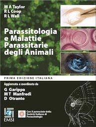 Parassitologia e malattie parassitarie degli animali