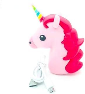 : Unicorn Chargeurs Accessoires téléphones