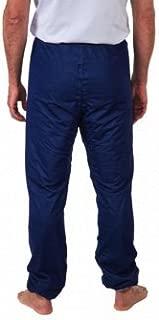 Pjama Bedwetting Pants - Large